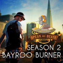 Bayroo Bunrer