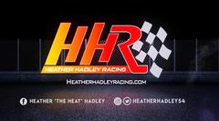 Heather Hadley Racing