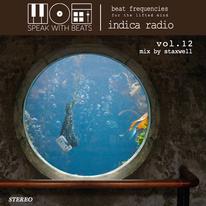 Indica Radio 12