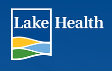 lake health.png