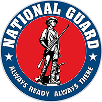 National Guard Vehicle Logo.png