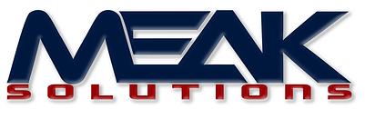 MEAK Logo - Close Up.png