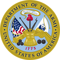 1200px-Emblem_of_the_United_States_Depar