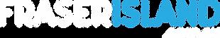 FraserIsland-Logo-White-2.png