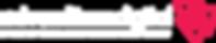 Adventium digital logo white colour.png