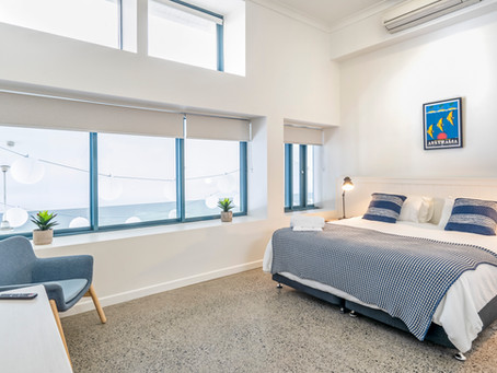 Imperium Tourism Holdings Announces New Hostel in Cairns with Freedom Hostels Launch
