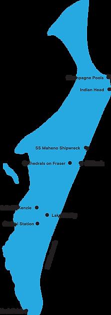 FraserIsland_Map_3Day2Night.png