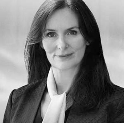 Alice Ostergaard
