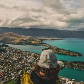 YHA New Zealand Has Chosen TravelDesk As Their Booking Platform