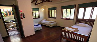 Fraser Island Retreat cabin-interior.jpg