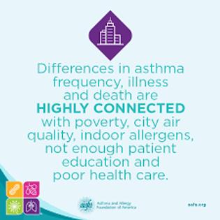 aafa health asthma disparity2.png