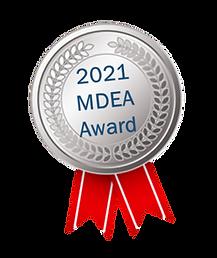 MDEA 2021.png