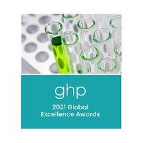 GHP award 2021.jpg