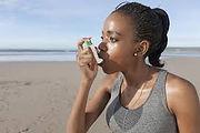 woman inhaler young.jpg