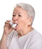 inhaler old woman.jpg
