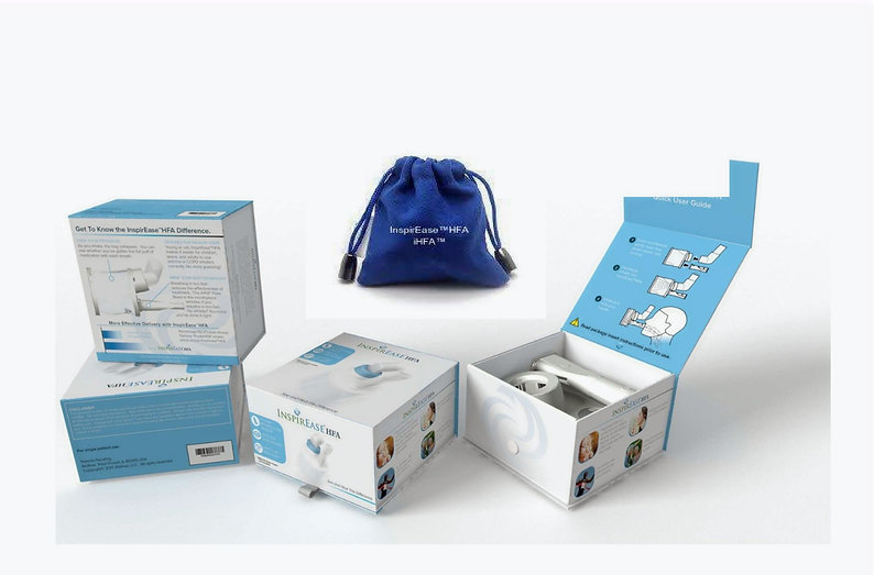 ihfa%20jewelry%20pouch%20with%20package%