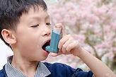 asian inhaler.jfif