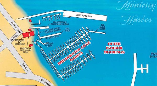 Breakwater Cove Marina.PNG