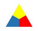 Cercul cromatic sau roata culorilor