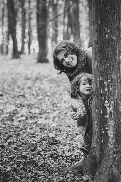 Gabriela Insuratelu Fotograf de nou nascuti in Iasi