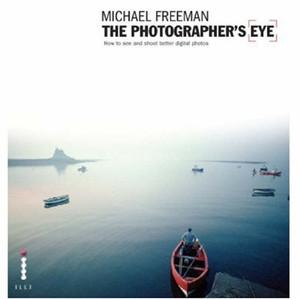 Carti despre fotografie si arte vizuale