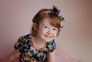 Eva la 3 anișori