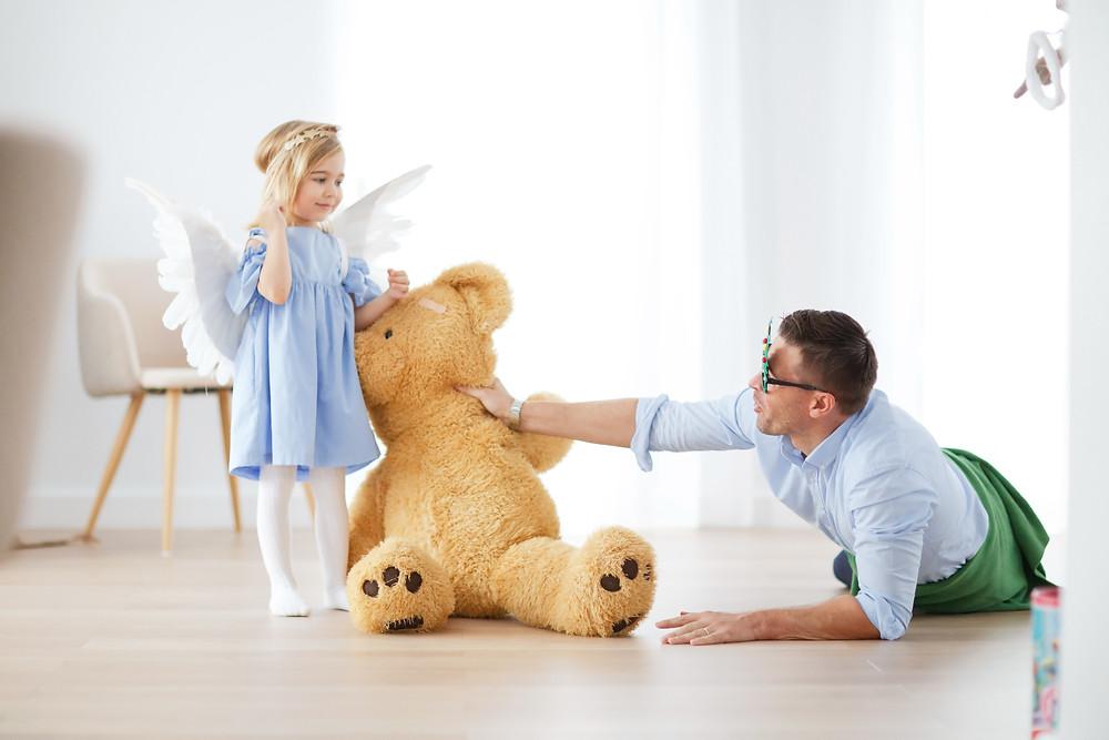 family time lifestyle session iasi