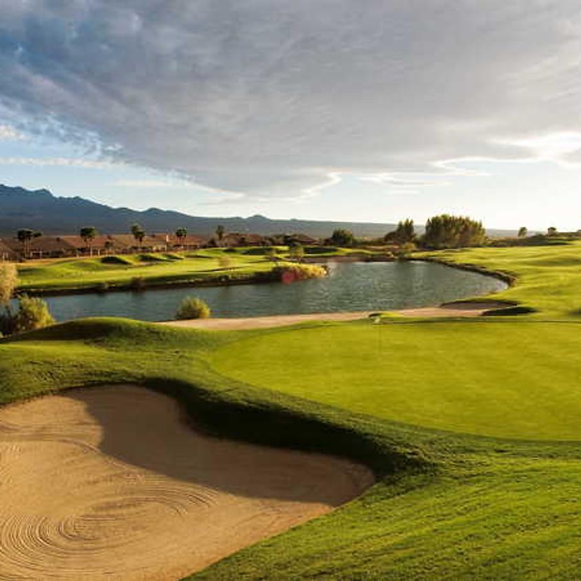 Nevada Open