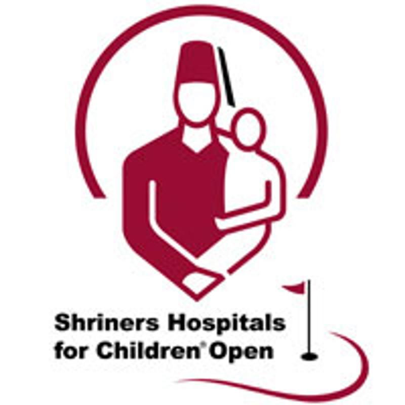 Shriners Hospitals for Children Pre-Q