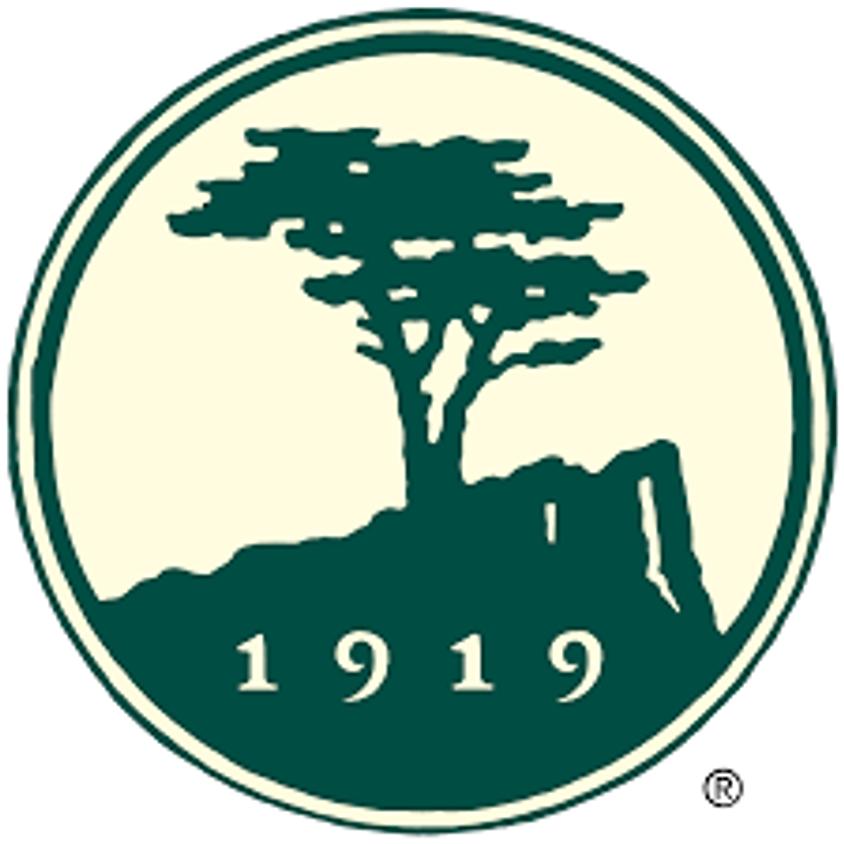 Monterey Open