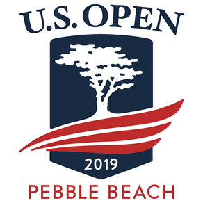 Close Call For Jordan in US Open Qualifying