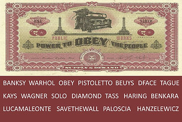 dollarbanksy02.jpg