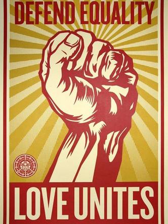 Loves_Unites_2008