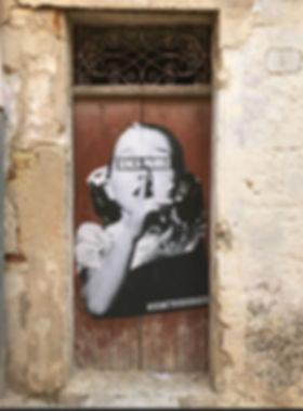 Demetrio-Di-Grado-Senza-parole-Sciacca-2