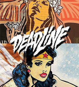 grafica deadline 01.jpg