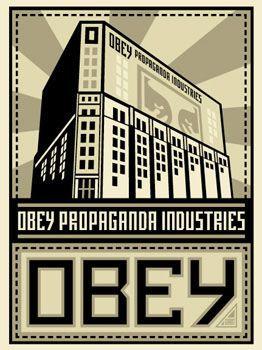Propaganda_Industries_2001