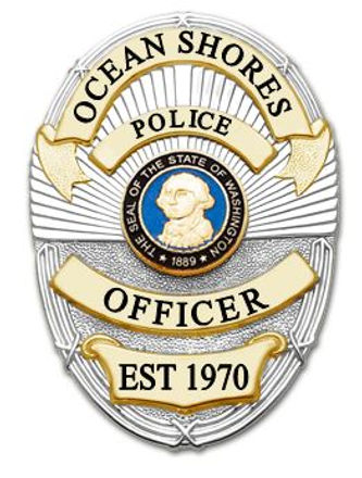 Officer Badge.JPG