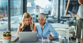 Managing an ageing workforce in a millennial working world