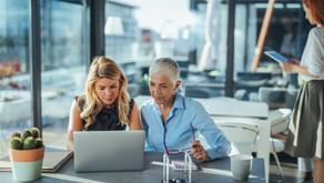 Managing an ageing workforce in a millennial working world