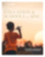 201117_COVER_RELOCATE_APAC_GUIDE.jpg