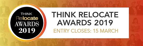 awards-2019_15254.jpg