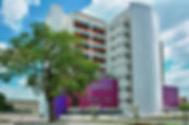 RIO PRETO 117.jpg