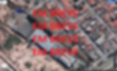 GALPÃO_SOROCABA_2.jpg