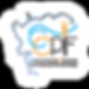 Logo-CCPortIleFrance.png