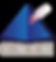 header-logo.png_1644223205.png