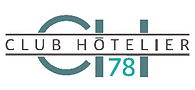 Club Hotelier 78 fond transparent.png