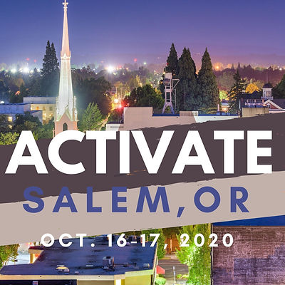 Copy of Copy of activate (3).jpg