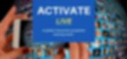 ACTIVATELive..jpg