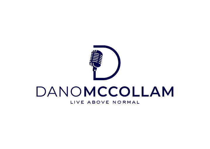 2020_Dano McCollam_Logo_Vertical_Origina