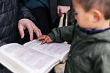 Parent Child read bible.jpg